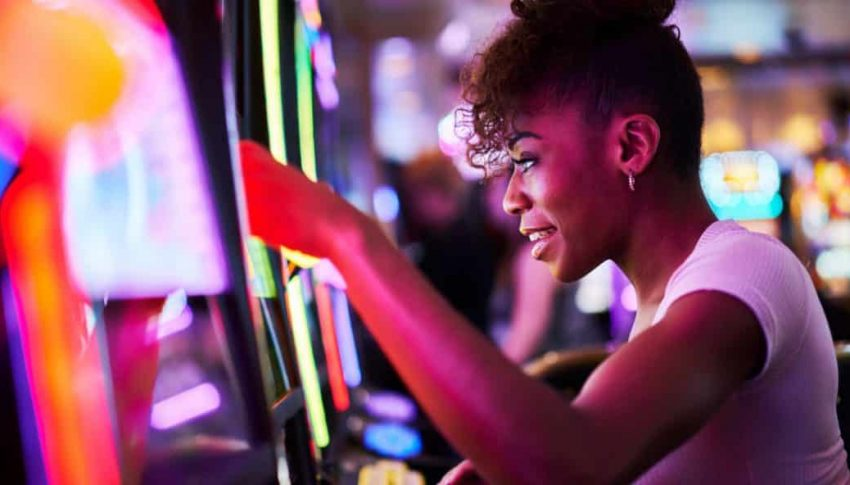 Gambling Among The Youth: How Teachers & Parents Can Help