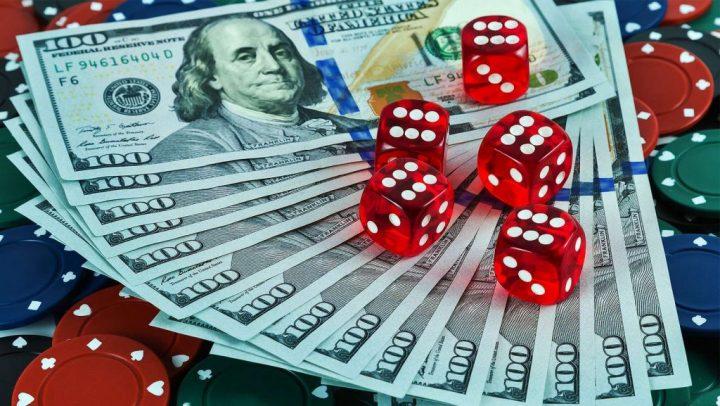 Hazardné vzdelávanie