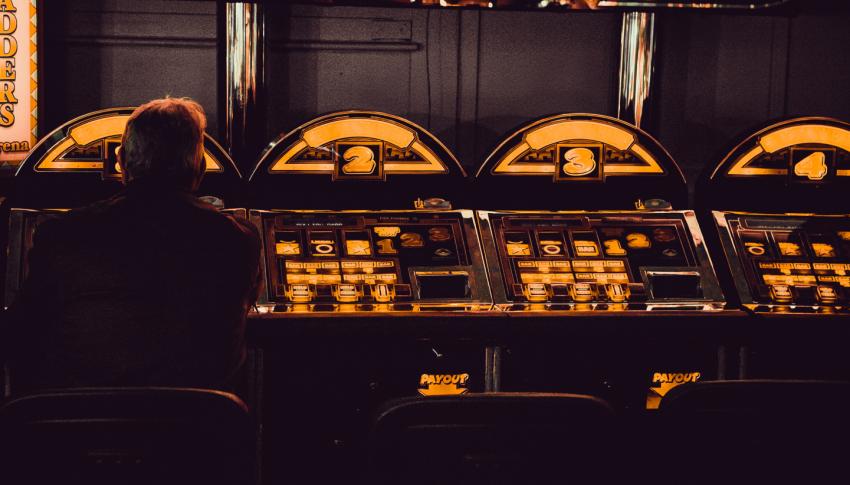 Vzdelávacie tipy – Ako vyhrať skutočné peniaze hraním herných automatov?